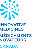 innovativemedicines_logo.jpg